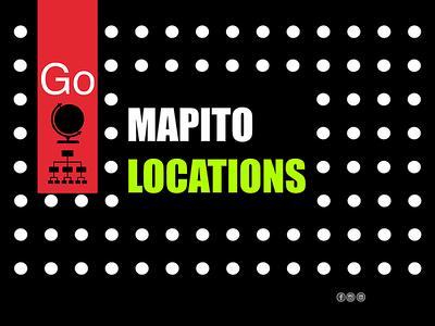 MAPITO Film Tv Ads