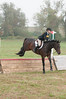 2013 Cheshire Hunter Trials - 0006