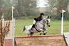 2013 Cheshire Hunter Trials - 0015