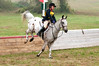 2013 Cheshire Hunter Trials - 0018