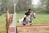 2013 Cheshire Hunter Trials - 0014