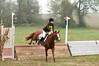 2013 Cheshire Hunter Trials - 0012