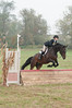 2013 Cheshire Hunter Trials - 0004