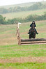 2013 Cheshire Hunter Trials - 0002