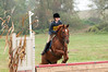2013 Cheshire Hunter Trials - 0019