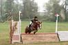 2013 Cheshire Hunter Trials - 0010