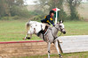 2013 Cheshire Hunter Trials - 0017