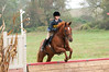 2013 Cheshire Hunter Trials - 0020