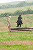 2013 Cheshire Hunter Trials - 0003
