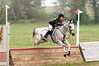 2013 Cheshire Hunter Trials - 0016