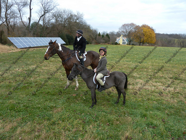 00358 - 2012-11-22- Hunt -  Plumsted Farm - 022