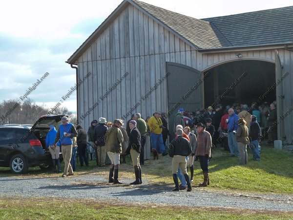 00339 - 2012-11-22- Hunt -  Plumsted Farm - 003