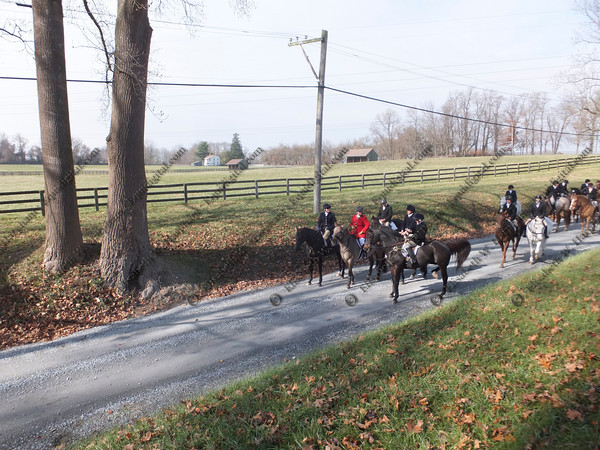 0173 - 2013-11-16 - Hunt - Doe Run Village