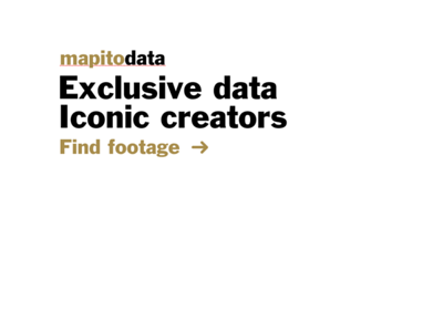 Data & CMS