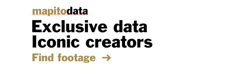 CMS & Data