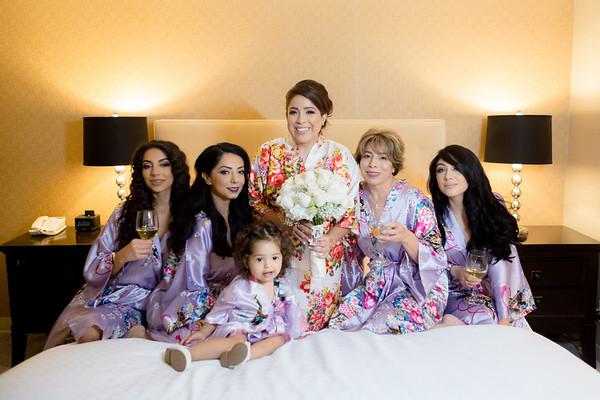 Gonzalez Wedding-15