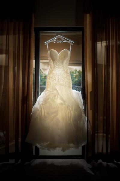 Gonzalez Wedding-11