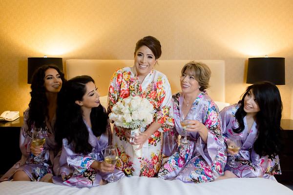 Gonzalez Wedding-14