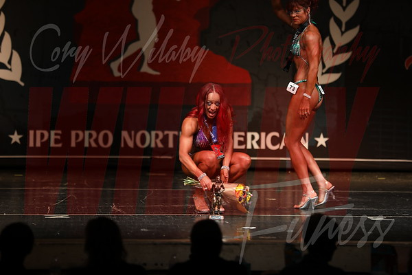 Mr and Ms Natural MN 2019