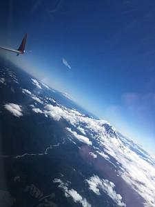 Mt.Ranier
