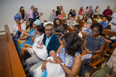 Baptism15