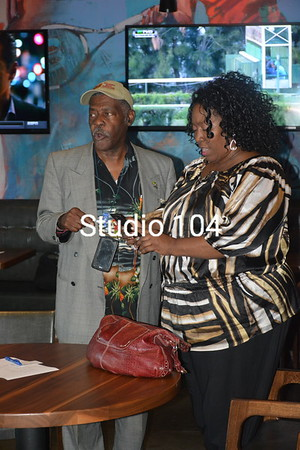 Mrs. Ali Tv station session Nov 16 2017