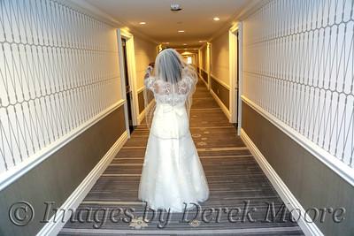 0077-Weadhl-David-Wedding