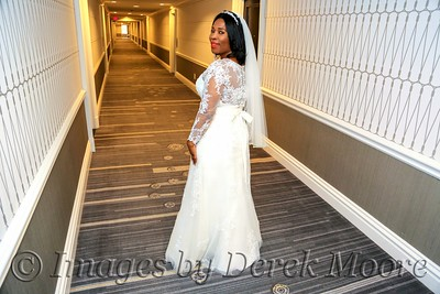 0079-Weadhl-David-Wedding
