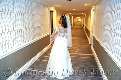 0078-Weadhl-David-Wedding