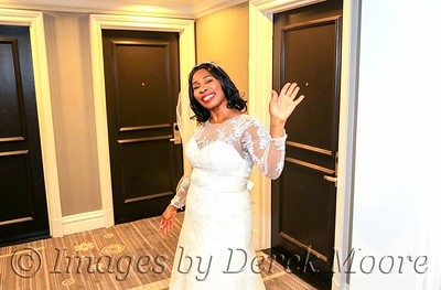 0085-Weadhl-David-Wedding