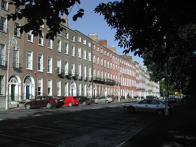 Dublin (Baile Atha Cliath)