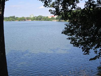 Kojakovice Jindrichuv Hradec