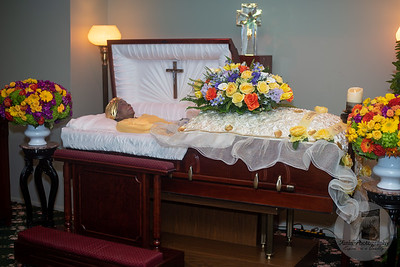 Clara Z  Tuning Wake & Funeral Services_008