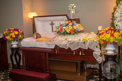 Clara Z  Tuning Wake & Funeral Services_019