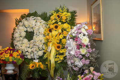 Clara Z  Tuning Wake & Funeral Services_018