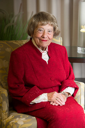 Beverly Koronet
