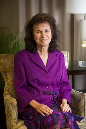 Delores Elaine Schoeneman