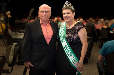 Ms  Pasadena Senior Pageant_2017_008