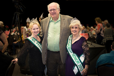 Ms  Pasadena Senior Pageant_2017_017