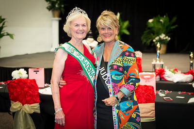 Ms  Pasadena Senior Pageant_2017_019