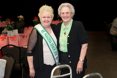 Ms  Pasadena Senior Pageant_2017_002