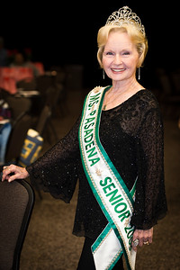Ms  Pasadena Senior Pageant_2017_015
