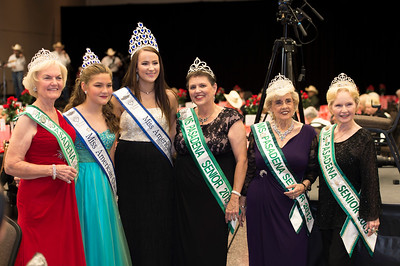 Ms  Pasadena Senior Pageant_2017_016