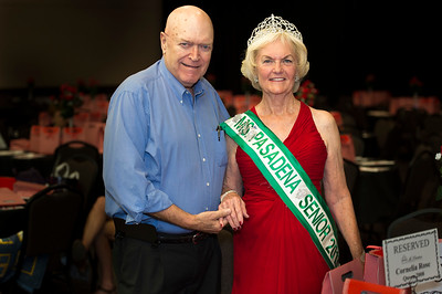 Ms  Pasadena Senior Pageant_2017_006