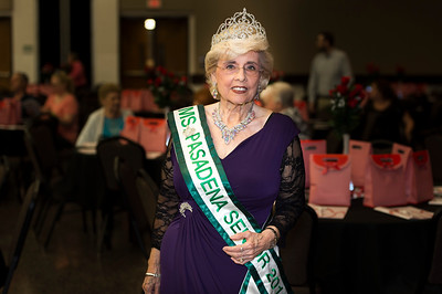 Ms  Pasadena Senior Pageant_2017_007