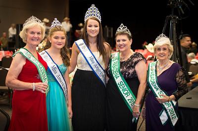 Ms  Pasadena Senior Pageant_2017_014