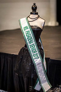Ms  Pasadena Senior Pageant_2017_018