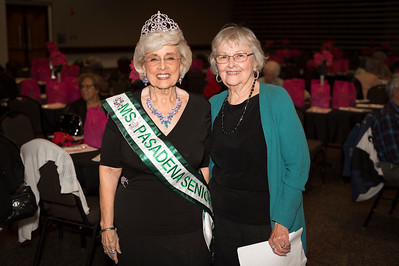 Ms  Pasadena Senior Pageant_2018_014