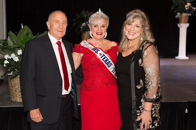 Ms  Pasadena Senior Pageant_2018_029