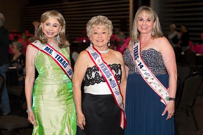 Ms  Pasadena Senior Pageant_2018_028